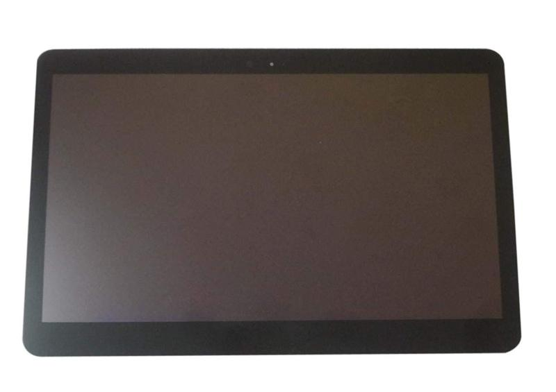 Original FHD LED / LCD Display Ersatz für Asus Q304UA-BBI5T10
