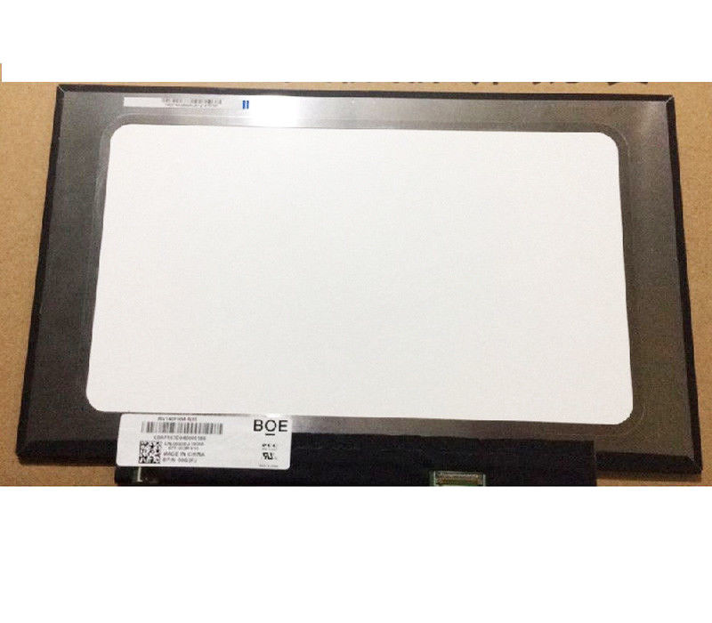 "HP 14-DF0015DS 14-DF0016DS LED LCD Replacement Screen 14/"" HD WXGA Display Panel"
