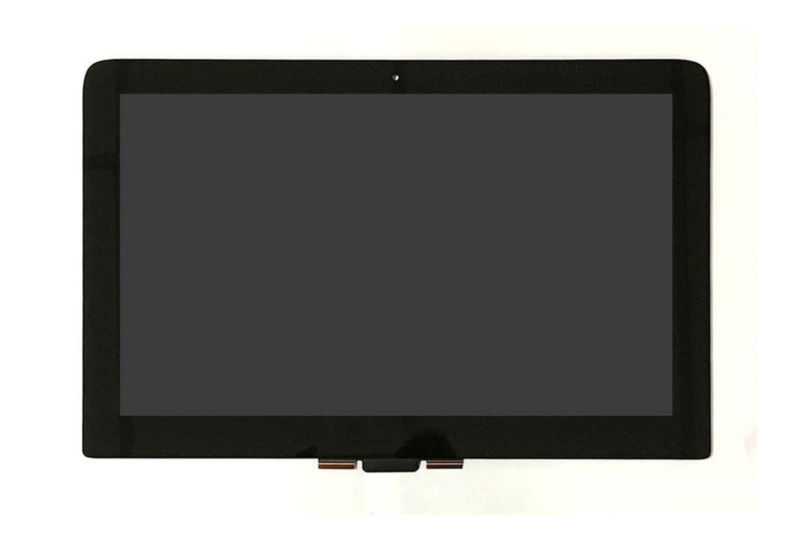 FHD LCD Display Touchscreen-Baugruppe für HP Spectre X360 13-4158NG 13-4107LA