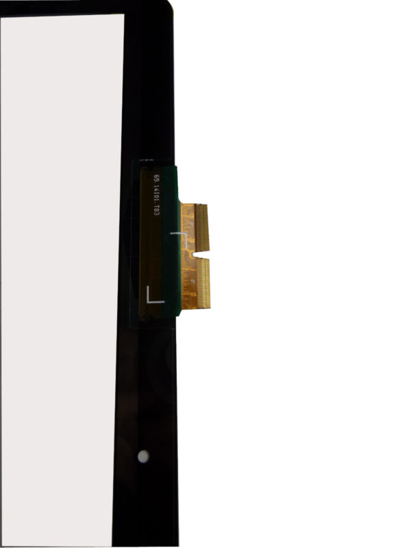 Touchscreen Digitizer Panel für Sony Vaio SVF14AC1QL SVF14A15CXB SVF14A16CXS