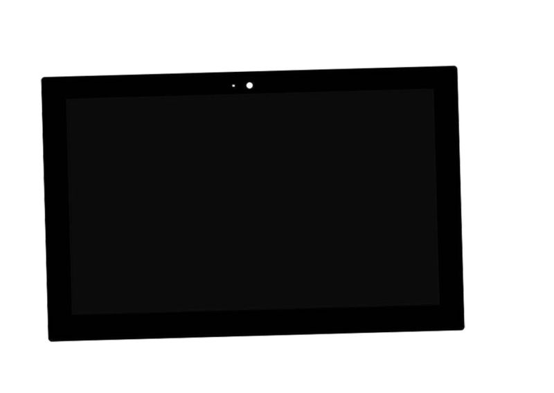 "Originales 11.6 ""B116XTB01.0Touch Screen LCD Display für Acer Aspire R3-131T-P2R8"