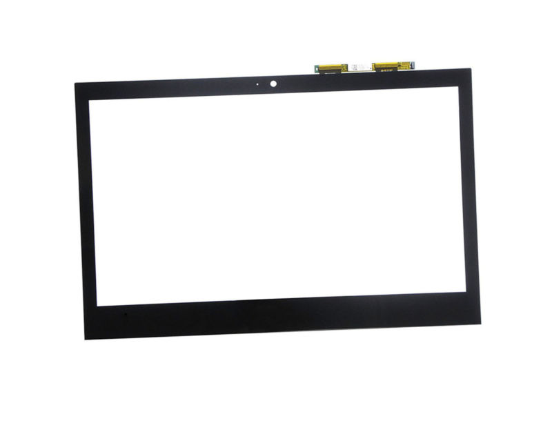 "14 ""Touchscreen Digitizer Glass für Toshiba Satellite 14 L40W-C2023 L40W-C1955"
