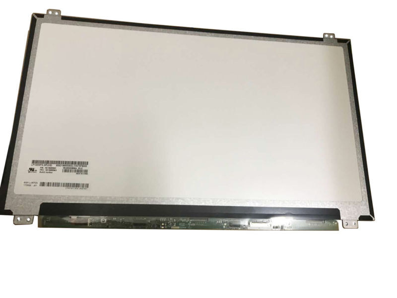 "Original neu für ASUS VivoBook F510U F510UA LED-LCD-Bildschirm 15,6 ""FHD NanoEdge-Display"
