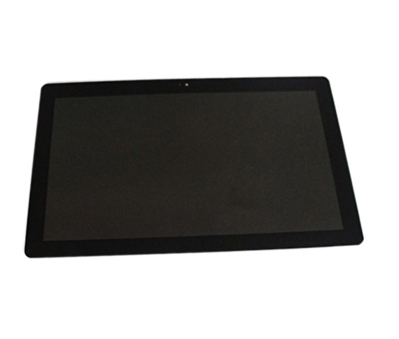 Original LCD / LED-Display-Touchscreen-Baugruppe für Acer Iconia Tab W700 W700i Tablet PC