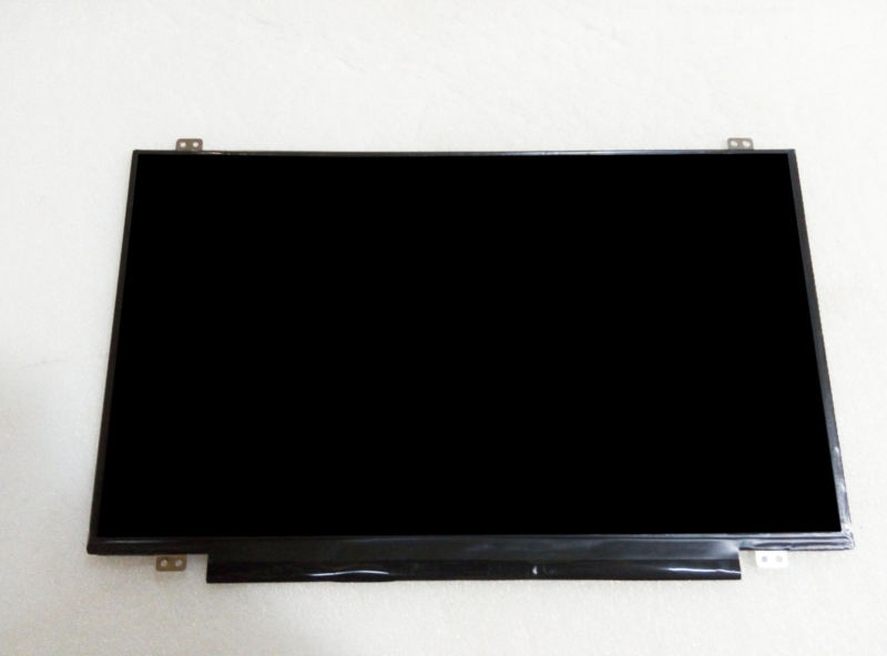 "Original neue NV156FHM-N61 BOE 15,6 ""FHD Blendschutz-Display 72% NTSC Gamut BOE06FB"