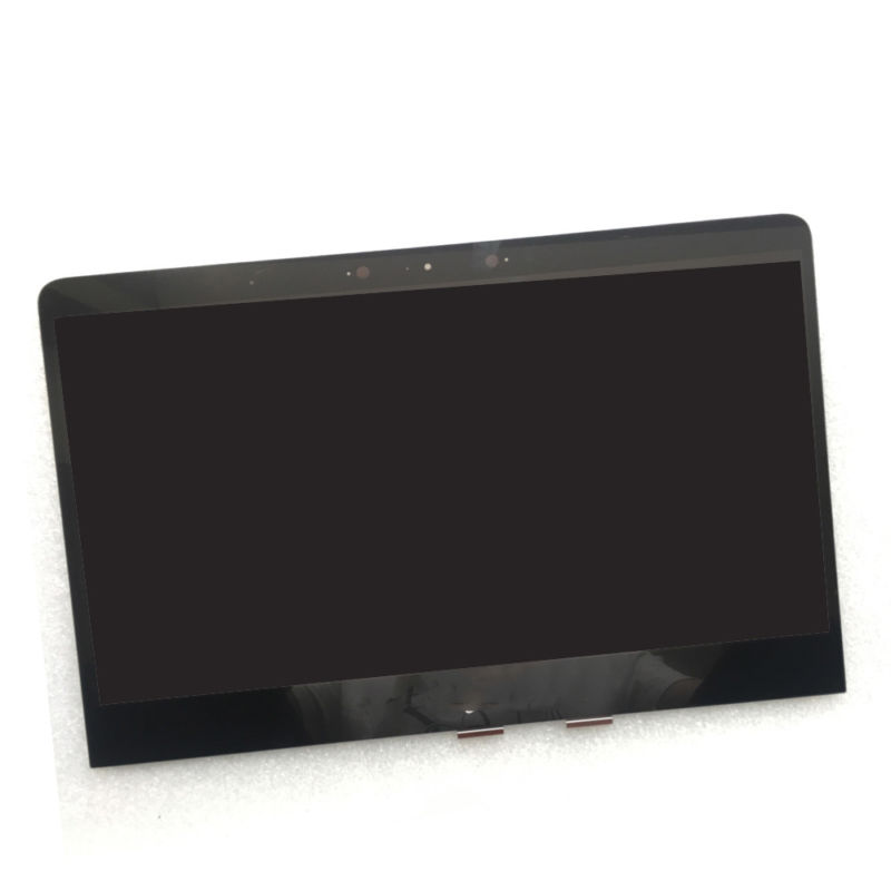 Original UHD 3840X2160 Für HP SPECTER X360 13 T-AE000 LAPTOP Touchscreen LCD Led-anzeige