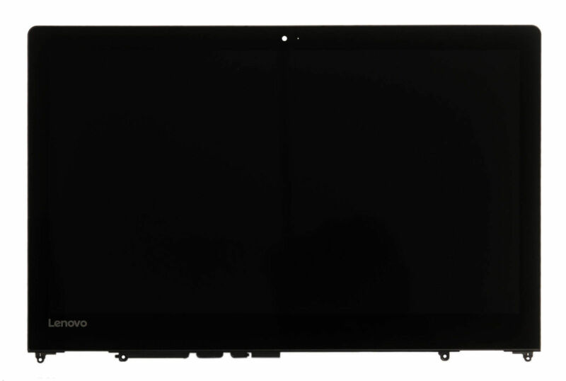 "New 15.6/"" FHD LCD LED IPS Diaplay Replacement Screen For Lenovo FRU 00ur886"