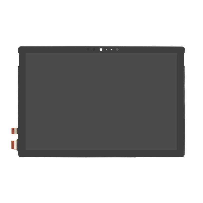 Microsoft Surface Pro 5 LP123WQ1 (SP) (A2) 12.3-Zoll-LCD-Bildschirm + Digitizer-Baugruppe
