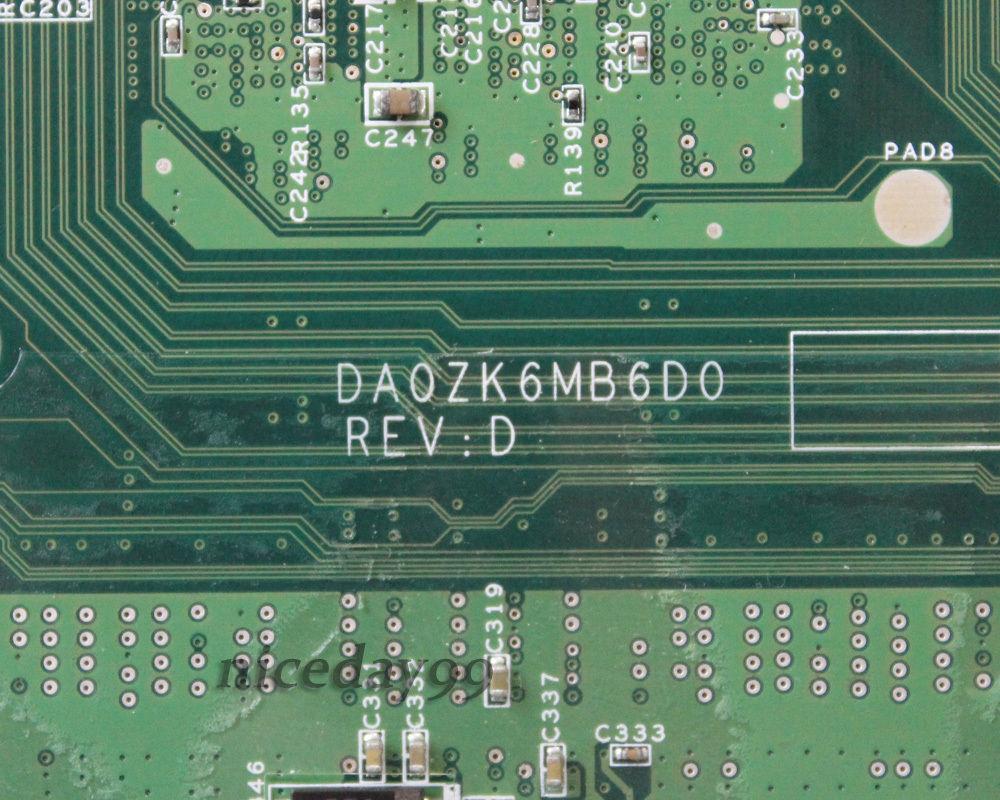 PGA478MB] - €55 20 - boardss de - Asus Biostar Gigabyte Msi